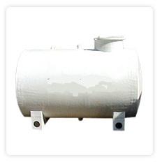 Estanques aljibes aguamarket for Estanque agua 500 litros