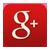 Google Aguamarket