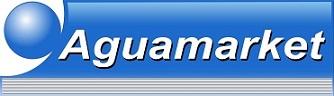 logo aguamarket