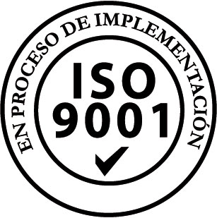 logo_implementacion_iso