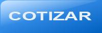Cotizar