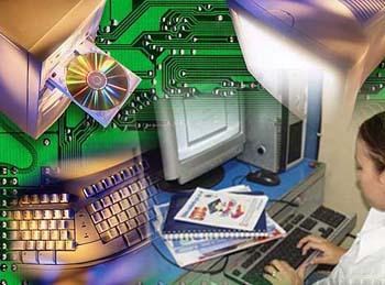 informatica site galeon com: