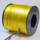 Bobina para Valvula Solenoide Tension 2200V