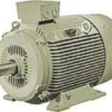 Motores Electricos 1LA7