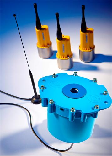 Detectores fugas de agua aguamarket - Detector de tuberias de agua ...