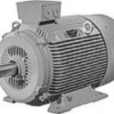 MOTOR ELECTRICO   K21R