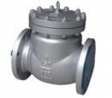 Valvula solenoide 3 vias normal cerrado  hilo 1 4 BSP  presion maxima 142 PSI