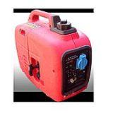 Generador Electrico de 1 kva