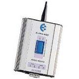 Radio MODEM 105U G ET1