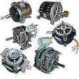 Motor Lava Ropas