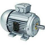 Extractor de Humo 200C