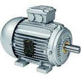 Extractor de Humo electrico
