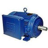 Motor Uso General   Cerrado   Capacitor Arranque + Permanente