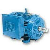 Motor Uso General   Cerrado   Capacitor PermanenteArranque + Permanente