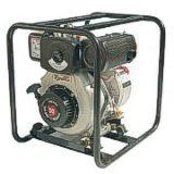 Motobomba Diesel 2x2 Pulgadas 600 lts min