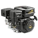Motor Gasolina 5 5Hp