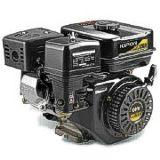 Motor Gasolina 6 5Hp