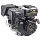 Motor Gasolina 9 0Hp