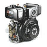 Motor Diesel 4 7Hp