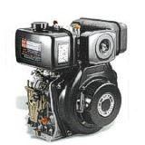 Motor Diesel 6 7Hp