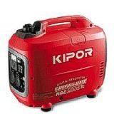 Generador a Gasolina Digital 1 8Kva