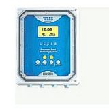 Sludge Density Meter ENV200 S
