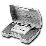 Fotometro Reactivo en Tableta