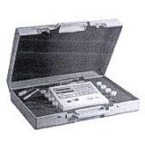 Fotometro Microprocesador