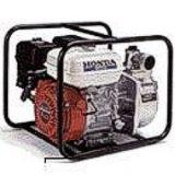 Motobomba Linea Estandard WP20X