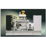 Generador Diesel 20 a 100 Kw