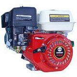 Motores a Gasolina