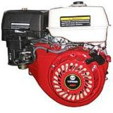 Motores a Gasolina  modelo G 240 F