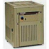 Calefactor a Gas Serie H