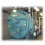 Inhibidor de Corrosion