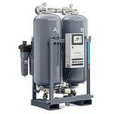 Secadores de adsorcion de aire CD 44 1050
