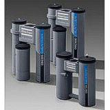 Separadores de agua y aceite sueltos Modelo OSC 35 2400