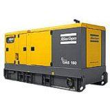 Generador Estacionario y Portable Diesel