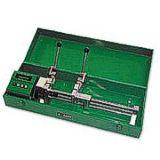 Tensiometro portatil