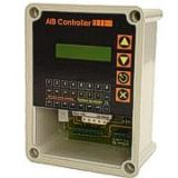 AIB Controller