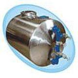 FILTRO PARA PISCINA Modelo HB 400