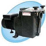 Electrobomba Autocebante 1 Hp