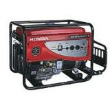 Generador Electrico 5.5 Kva