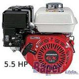 Motor Estacionario GX160K1