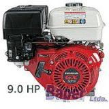 Motor Estacionario GX270K1
