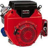 Motor Estacionario GX610K1