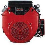 Motor Estacionario GX620K1