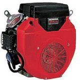 Motor Estacionario GX670K1