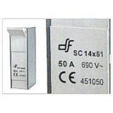 Base Modular Fijacion Tornillo 14x51SC