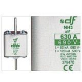 FUSIBLES NH3 aM CON INDICADOR