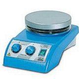 Agitador Magnetico Calefaccionado Potencia